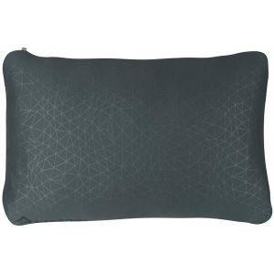Подушка Sea to summit FoamCore Pillow Deluxe