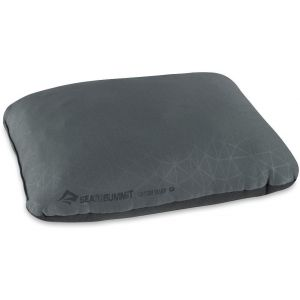 Подушка Sea to summit FoamCore Pillow Large