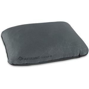 Подушка Sea to summit FoamCore Pillow Regular