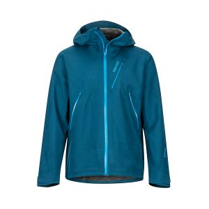 Куртка штормовая Marmot Knife Edge Jacket (31610)
