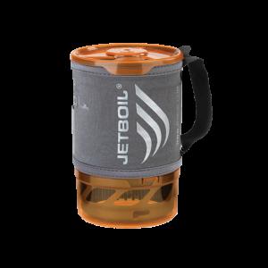 Чаша Jetboil Sol Companion Cup FluxRing 0.8