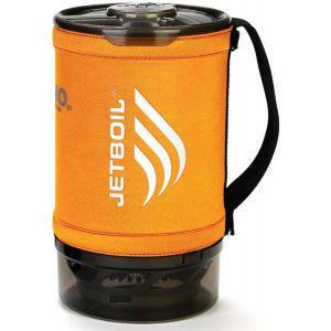 Чаша Jetboil Sumo Companion Cup 1.8