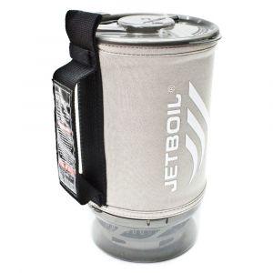 Чаша Jetboil Sumo Titanium Companion Cup FluxRing 1.8