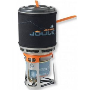 Система для приготовления пищи Jetboil Joule 2.5 L