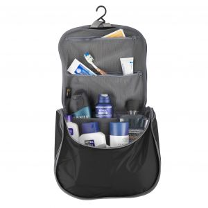 Косметичка Sea to summit TL Toiletry Bag L