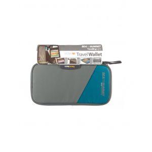 Кошелек Sea to summit Travel Wallet RFID L