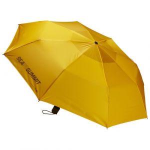 Зонт Sea to summit Ultra-Sil Trekking Umbrella