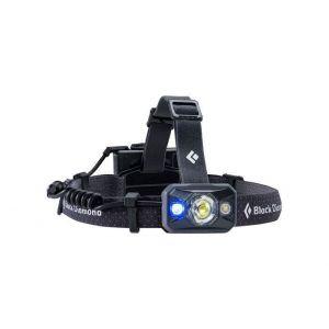 Налобный фонарь Black diamond 620629 Icon 500