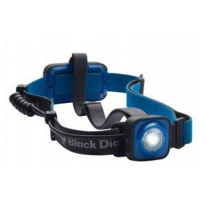 Налобный фонарь Black diamond 620620 Sprinter