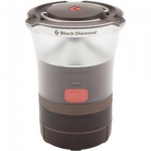 Кемпинговый фонарь Black diamond 620703 Titan