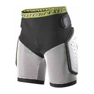 Защитные шорты Dainese Action Short Evo (4879880)