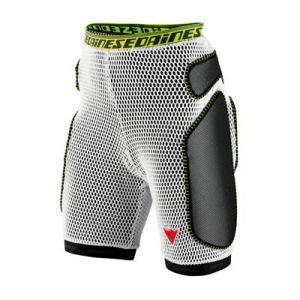 Защитные шорты Dainese Kid Short Protector Evo (4879886)