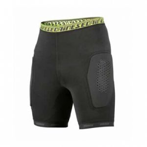 Защитные шорты Dainese Soft Pro Shape Short (4879901)
