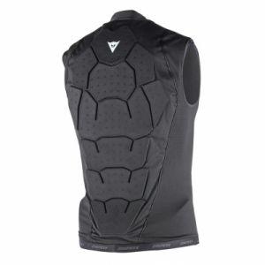 Защитный жилет Dainese Waistcoat Flex Lite Lady (4879945)