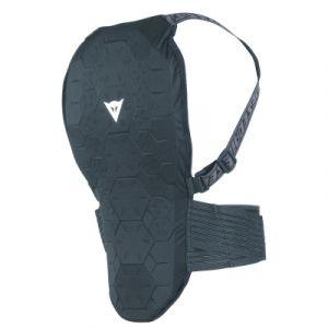 Защита спины Dainese Flexagon Back Protector Man (4879958)