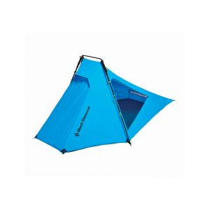 Палатка Black diamond 810182 Distance Tent W Z Poles