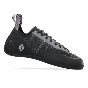 Скальные туфли Black diamond 570103 Men's Momentum Lace