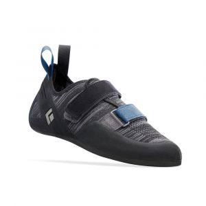 Скальные туфли Black diamond 570101 Men's Momentum