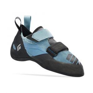Скальные туфли Black diamond 570107 Wm's Focus