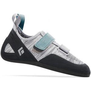 Скальные туфли Black diamond 570106 Wm's Momentum