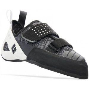 Скальные туфли Black diamond 570114 Zone