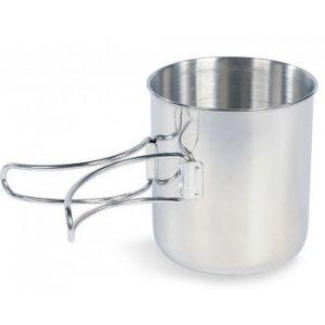 Кружка Tatonka Handle Mug 600 ml (4073)