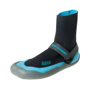 Боты Sea to summit Blitz Booties