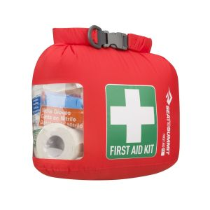 Аптечка Sea to summit First Aid Dry Sack Expedition