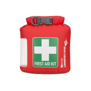 Аптечка Sea to summit First Aid Dry Sack Overnight