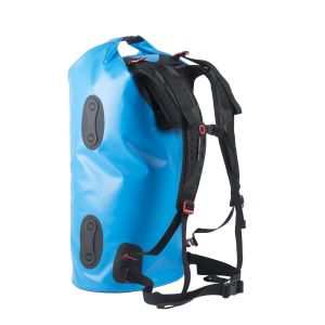 Герморюкзак Sea to summit Hydraulic Dry Pack Harness 35