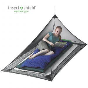 Накомарник Sea to summit Mosquito Net Single
