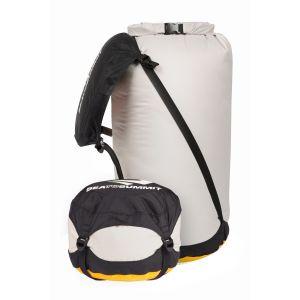 Компрессионный мешок Sea to summit Nylon Compression Dry Sack XL