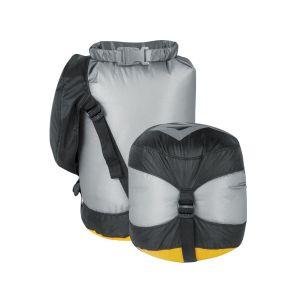Компрессионный мешок Sea to summit Ultra-Sil Compression Dry Sack S