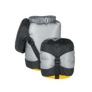 Компрессионный мешок Sea to summit Ultra-Sil Compression Dry Sack XXS