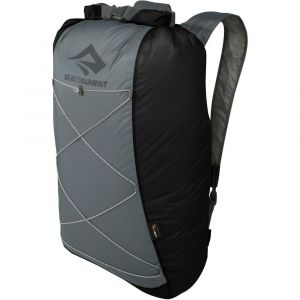 Рюкзак Sea to summit Ultra-Sil Dry Day Pack 22