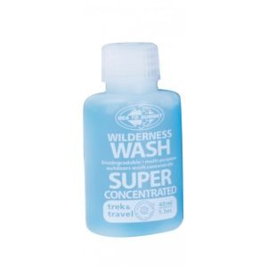 Мыло Sea to summit Wilderness Wash (40 ml)