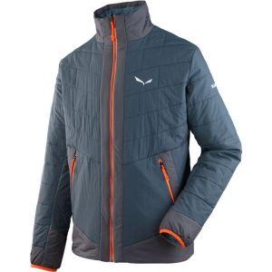 Куртка утепленная Salewa Puez TW CLT M Jkt (27209)