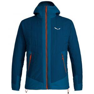 Куртка утепленная Salewa Puez TW CLT M Hood Jkt (27207)
