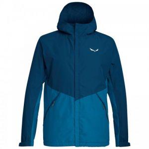 Куртка штормовая Salewa Puez PTX 2L M Jkt (26978)