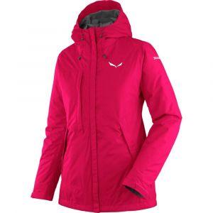 Куртка штормовая Salewa Puez Clastic PTX 2L W Jkt (27107)
