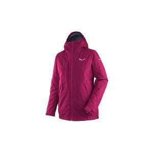Куртка штормовая Salewa Puez 2 GTX 2L W Jkt (27226)