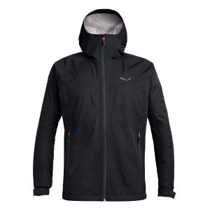 Куртка штормовая Salewa Puez (Aqua 3) PTX M Jkt (24545)