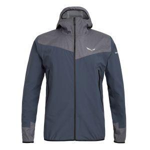 Куртка штормовая Salewa Agner PTX 3L M Jkt (27367)