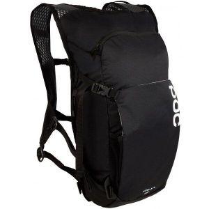Рюкзак Poc 25110 Spine VPD Air Backpack 13