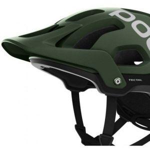 Козырек на шлем Poc 70226 Tectal Visor