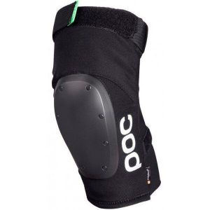 Наколенник Poc 20375 Joint VPD 2.0 DH Knee