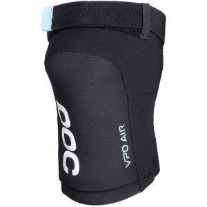 Наколенник Poc 20440 Joint VPD Air Knee