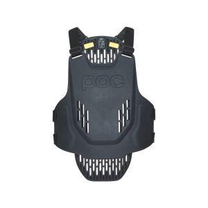 Защита спины Poc 20396 VPD System Torso