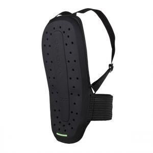 Защита спины Poc 20324 Spine VPD 2.0 DH Back