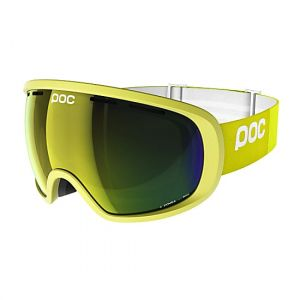 Лыжная маска Poc 40401 Fovea